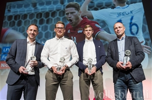 LFV-Awards